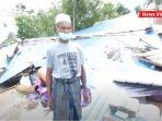 puting-beliung-di-desa-pengalaman-rt-05-dan-rt-06-kabupaten-banjar-sabtu-12062021-22.jpg