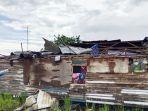 puting-beliung-jalan-karang-paci-handil-kandangan-kayu-bawang-kabupaten-banjar-31012021-1.jpg