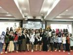 putri-pariwisata-indonesia-kalsel_20180708_091449.jpg