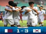 qatar-vs-korea-selatan_20181101_200930.jpg