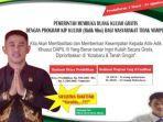 rabbiansyah-anggota-dprd-kabupaten-kotabaru-kalimantan-selatan.jpg