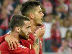 rafa-silva-dan-andre-silva-dua-aktor-kemenangan-timnas-portugal_20181012_063842.jpg