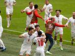 raheem-sterling-gol-inggris-vs-jerman-euro-2021.jpg