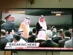 raja-arab-saudi-salman-bin-abdulaziz-al-saud_20170301_135821.jpg