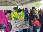 raja-baca-dan-ratu-baca-di-kandangan-book-fair-2019.jpg