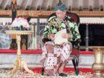 raja-keraton-yogyakarta-sultan-hamengku-buwono-x_20171010_103601.jpg