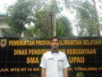 rajudin-tenaga-pengajar-di-sman-1-upau-kabupaten-tabalong-kalsel-26112020-1.jpg