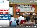 rakerprov-taekwondo-indonesia-kalsel-sabtu-2732021.jpg