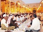 ramadan-di-arab-saudi.jpg
