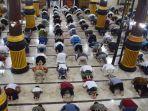 ramadhan-1441-h-di-masjid-tersebut-diikuti-ratusan-umat-islam.jpg