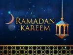 ramadhan-2018_20180517_220524.jpg