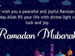 ramadhan-2021-lakukan-amalan-sambut-ramadhan-1442-h.jpg