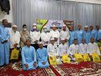 ramadhan-bersama-yns-center122.jpg