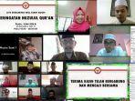 ramadhan-di-tengah-pandemi-virus-corona-masyarakat-indonesia-di-as.jpg