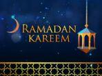 ramadhan_20180520_153814.jpg