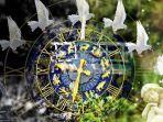 ramalan-zodiak-harian-jumat-4-mei-2019.jpg