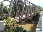 rangka-jembatan-bulurejo-batuharang-mentewe-kabupaten-tanbu-kalsel-23112020.jpg