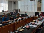 rapat-komisi-i-dprd-provinsi-kalsel-bersama-sopd.jpg