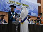 rapat-senat-terbuka-universitas-muhammadiyah-banjarmasin-umb.jpg