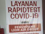 rapid-test-lion-02.jpg