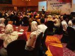ratusan-ketua-osis-mengikuti-seminar-sadar-bahaya-narkoba-bersama-bri_20170829_150248.jpg