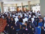ratusan-mahasiswa-ikuti-pkkmb-di-stkip-pgri-banjarmasin-senin-1092018-pagi_20180910_151126.jpg