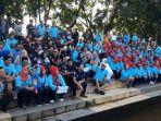 ratusan-relawan-gelar-deklarasikan-dukungan-untuk-h-denny-indrayana-di-banjarmasin.jpg