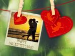 rayakan-hari-valentine-2018-untuk-pasangan-ldr_20180213_180238.jpg