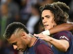 reaksi-pemain-paris-saint-germain-neymar-kiri-dan-edinson-cavani_20170826_071507.jpg