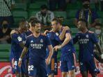 real-betis-vs-real-madrid-liga-spanyol-2021.jpg