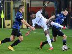 real-madrid-vinicius-junior-atalanta-rafael-toloi-marten-de-roon-liga-champions.jpg