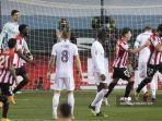 real-madrid-vs-athletic-bilbao-piala-super-spanyol-raul-garcia.jpg