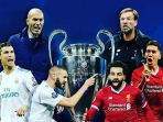 real-madrid-vs-liverpool_20180525_111529.jpg