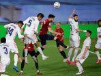 real-madrid-vs-osasuna-karim-benzema-liga-spanyol.jpg