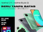 realme-c11-yang-akan-rilis-di-indonesia-30-juni-2020.jpg
