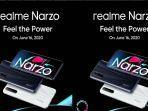 realme-narzo-resmi-di-indonesia-berbarungan-realme-x3-superzoom.jpg