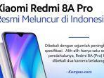 redmi-8a-pro-xiaomi.jpg