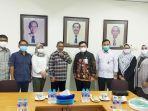 regional-ceo-kalimantan-bank-syariah-indonesia-alhuda-djanis-selasa-16022021.jpg