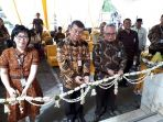 regional-director-maybank-indonesia-kalimantan-margaret_20170808_111014.jpg