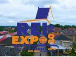 rei-expo-2018_20180925_162208.jpg