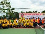 rektor-cup_20170913_192954.jpg