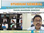 rektor-uin-antasari-banjarmasin-prof-dr-h-mujiburrahman-ma.jpg