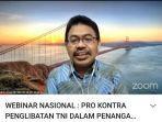 rektor-uin-antasari-banjarmasin-prof-mujibburahman-saat-membuka-webinar-nasional.jpg