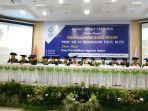 rektor-uin-antasari-prof-mujiburrahman-menyampaikan.jpg