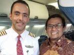 rektor-ulm-sutarto-had-dan-pilot-jt-airjpg_20180120_105003.jpg