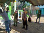 relawan-covid-19-desa-balida-satu.jpg