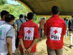 relawan-pmi-cabang-kabupaten-banjar-terlibat-proses-merelokasi-jenazah-2206202122062021.jpg