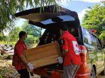 relawan-pmi-cabang-kabupaten-banjar-terlibat-proses-relokasi-pemakaman-22062021.jpg