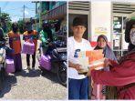 relawan-rumah-zakat-membagikan-nasi-kotak.jpg