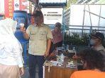 relawan-tergabung-dalam-aktivis-dan-lsm-kotabaru.jpg